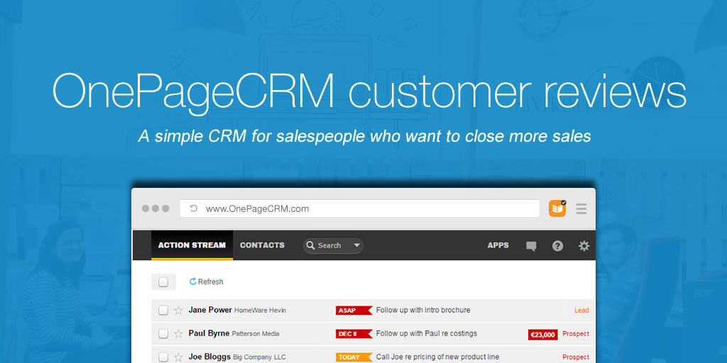 small_bus_crm_onepagecrm