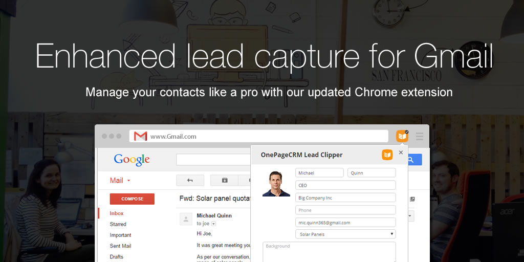 Enhanced_gmail_clipper