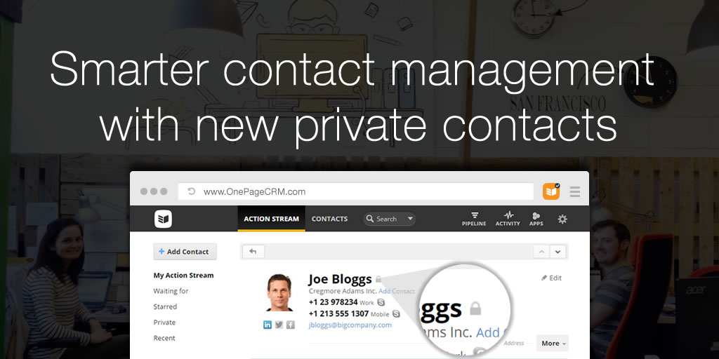 Private_contacts_header_banner