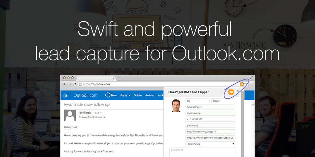 Outlook_clipper_header_image