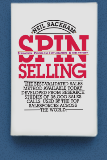 01-spin-selling-thumbnail