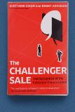 03-Challenger-Sale-thumbnail