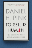 05-to-sell-is-human-thumbnail