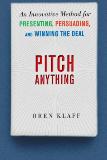07-pitch-anything-thumbnail