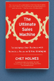 10-ultimate-sales-machine-thumbnail