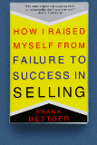 11-how-i-raised-myself-from-failure-to-success-thumbnail
