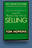 12-how-to-master-the-art-of-selling-thumbnail