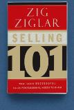 13-selling-101-thumbnail