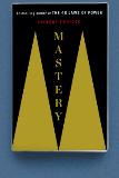14-mastery-thumbnail