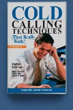 15-cold-calling-techniques-thumbnail