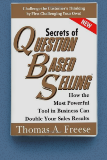 16-question-based-selling-thumbnail
