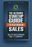 17-ultimate-startup-guide-outbound-sales-thumbnail
