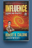 18-influence-comic-thumbnail
