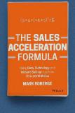 19-sales-acceleration-formula-thumbnail