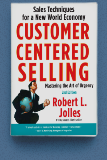 20-customer-centered-selling-thumbnail