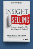 21-insight-selling-thumbnail