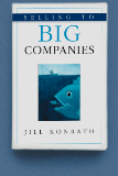 22-selling-to-big-companies-thumbnail