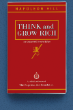 25-think-and-grow-rich-thumbnail
