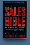 26-sales-bible-thumbnail