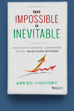 27-impossible-to-inevetable-thumbnail
