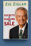 28-secrets-of-closing-the-sale-thumbnail