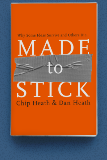29-made-to-stick-thumbnail