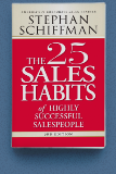 30-25-sales-habits-thumbnail