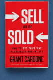 31-sell-or-be-sold-thumbnail