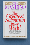 32-the-greatest-salesman-in-the-world-thumbnail