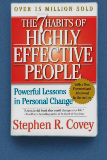 33-7-habits-highly-effective-people-thumbnail