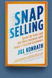 34-snap-selling-thumbnail