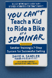 35-you-cant-teach-a-kid-to-ride-a-bike-thumbnail