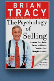 36-the-psychology-of-selling-thumbnail