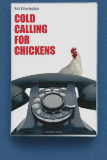 37-cold-calling-for-chickens-thumbnail