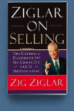 38-ziglar-on-selling-thumbnail