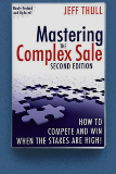 39-mastering-complex-sale-thumbnail