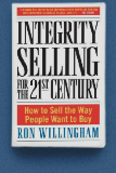 41-integrety-selling-thumbnail