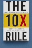 42-the-10x-rule-thumbnail