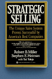 44-strategic-selling-thumbnail