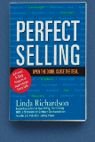 45-perfect-selling-thumbnail
