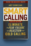 46-smart-calling-thumbnail