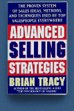 47-advanced-selling-strategies-thumbnail