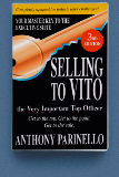 24-selling-to-vito-thumbnail