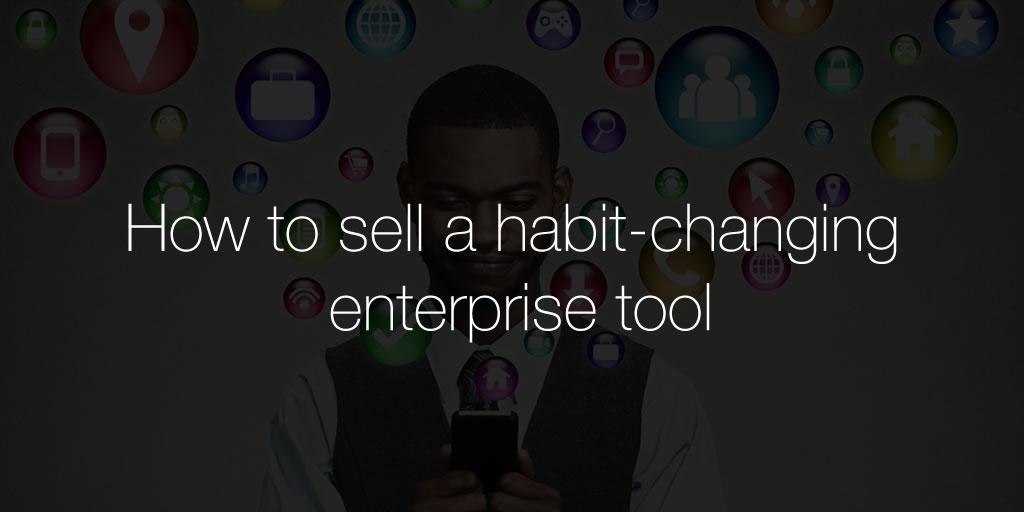 enterprise tool