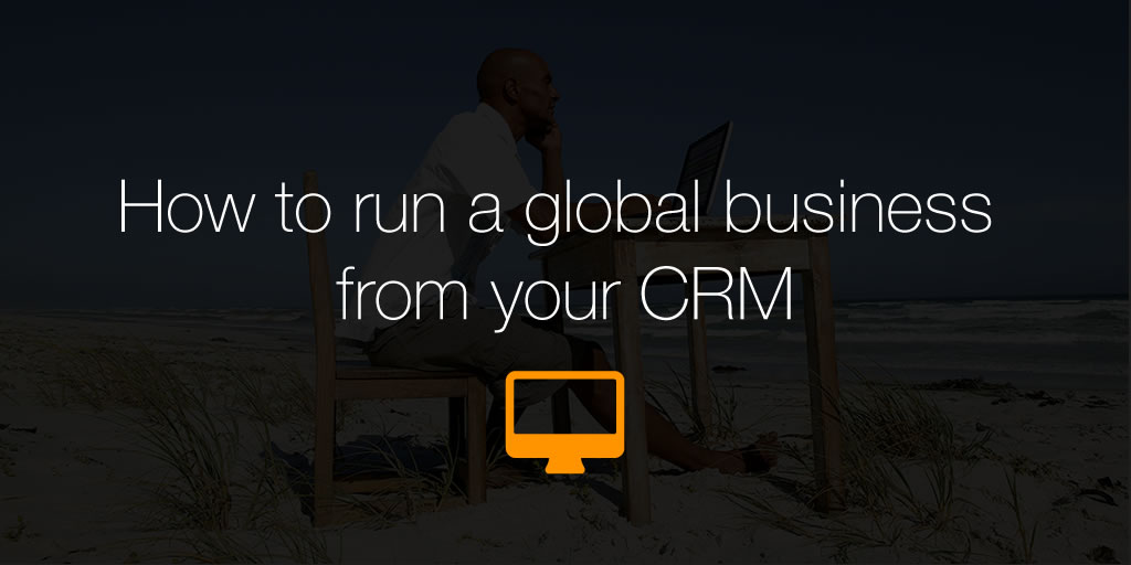 global_business_crm_header