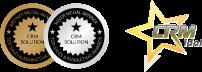 award-logos