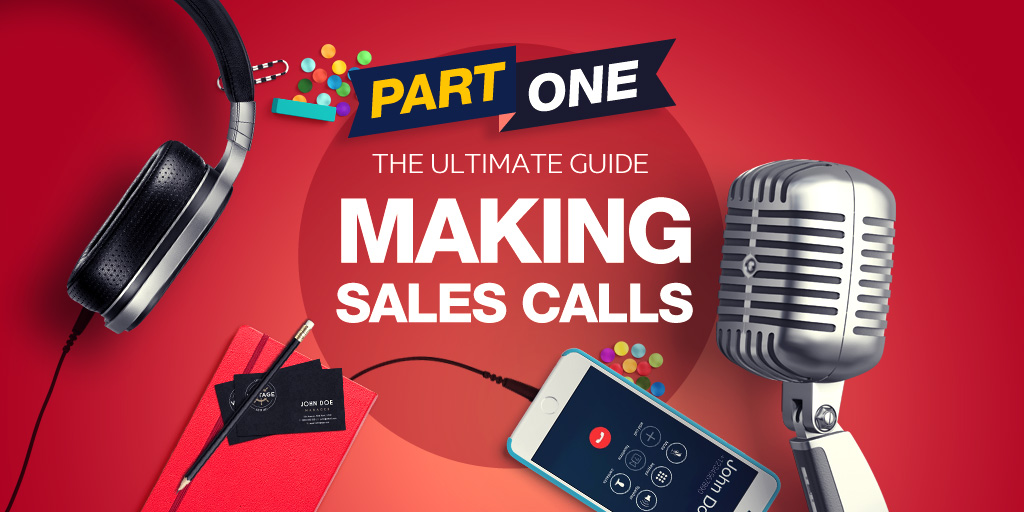 how to stop cold calls on mobile
