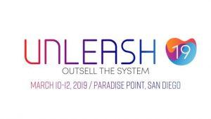 Unleash 19